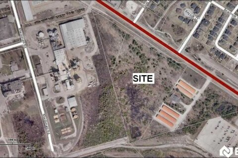 Commercial property for sale at 10105 Highway 26  Collingwood Ontario - MLS: S4930451