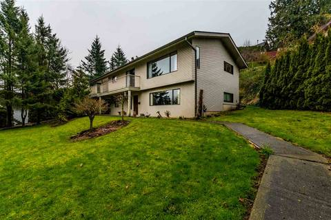 House for sale at 10105 Kenswood Dr Chilliwack British Columbia - MLS: R2450129