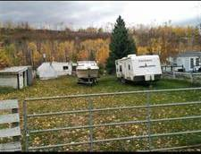 Residential property for sale at 10105 Robison Ave Hudsons Hope British Columbia - MLS: R2010012