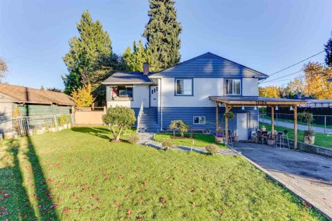House for sale at 10106 129 St Surrey British Columbia - MLS: R2514020