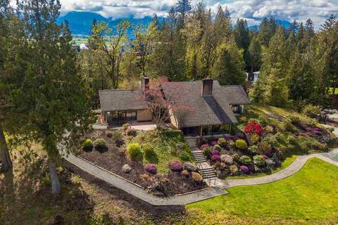 House for sale at 10106 Kenswood Dr Chilliwack British Columbia - MLS: R2359177