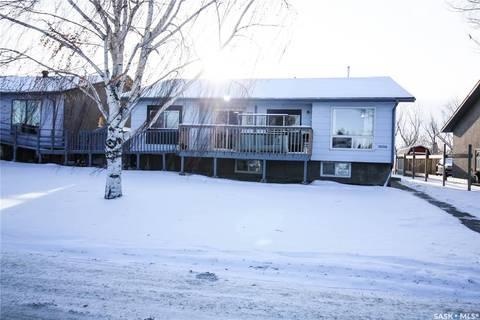 House for sale at 10106 Ross Cres North Battleford Saskatchewan - MLS: SK796573