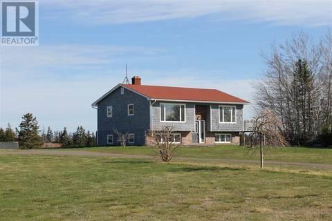 House for sale at  10106 Rte Stanley Bridge Prince Edward Island - MLS: 201910604