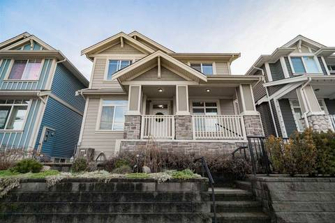 House for sale at 10108 240 St Maple Ridge British Columbia - MLS: R2334212