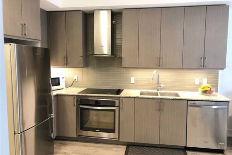 Condo for sale at 9600 Yonge St Unit 1010B Richmond Hill Ontario - MLS: N4507375