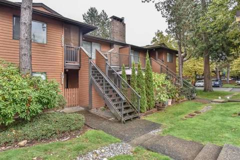 Townhouse for sale at 10620 150 St Unit 1011 Surrey British Columbia - MLS: R2396873