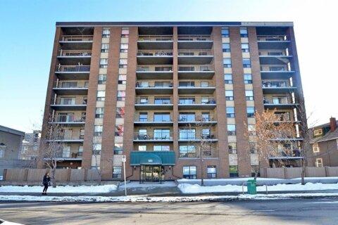 Condo for sale at 1011 12 Ave SW Calgary Alberta - MLS: A1040766