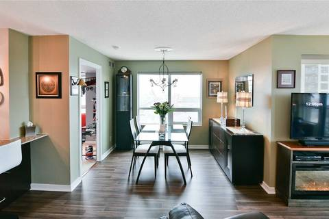 Condo for sale at 1235 Bayly St Unit 1011 Pickering Ontario - MLS: E4411159