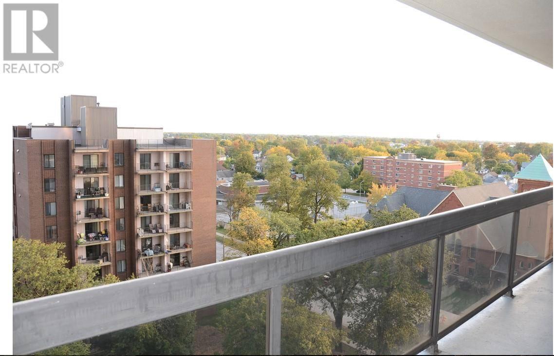 1011 - 150 Park Street West, Windsor   Image 2