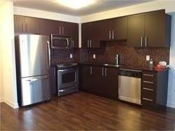 Apartment for rent at 17 Anndale Dr Unit 1011 Toronto Ontario - MLS: C4647323