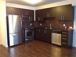 Apartment for rent at 17 Anndale Dr Unit 1011 Toronto Ontario - MLS: C4704926