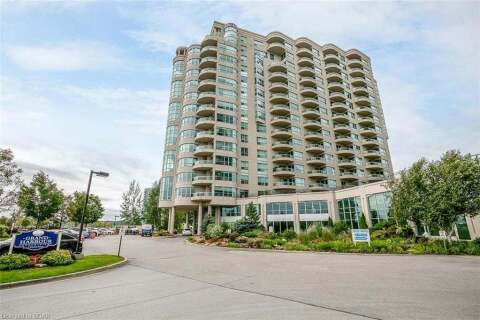 Home for sale at 2 Toronto St Unit 1011 Barrie Ontario - MLS: 40031847