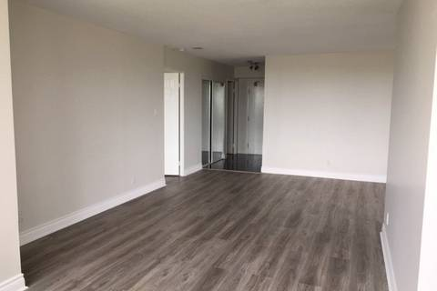 Apartment for rent at 22 Clarissa Dr Unit 1011 Richmond Hill Ontario - MLS: N4538330
