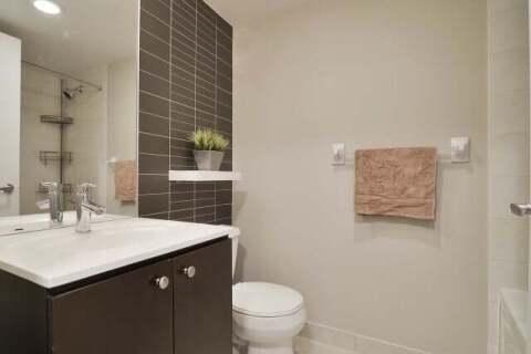 Apartment for rent at 235 Sherway Gardens Rd Unit 1011 Toronto Ontario - MLS: W4820466