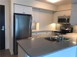 Apartment for rent at 25 Lower Simcoe St Unit 1011 Toronto Ontario - MLS: C4705767