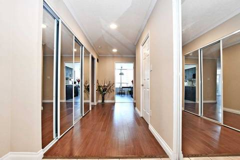 Condo for sale at 30 Greenfield Ave Unit 1011 Toronto Ontario - MLS: C4542904