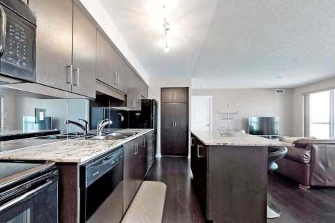 Condo for sale at 30 Herons Hill Wy Unit 1011 Toronto Ontario - MLS: C4927610