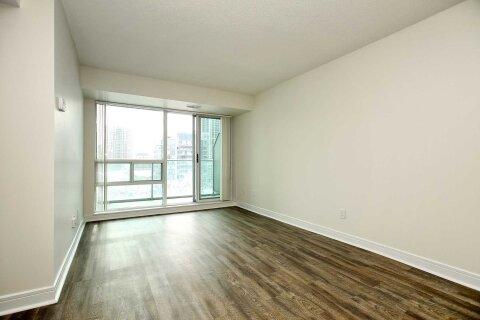 Condo for sale at 31 Bales Ave Unit 1011 Toronto Ontario - MLS: C5057054