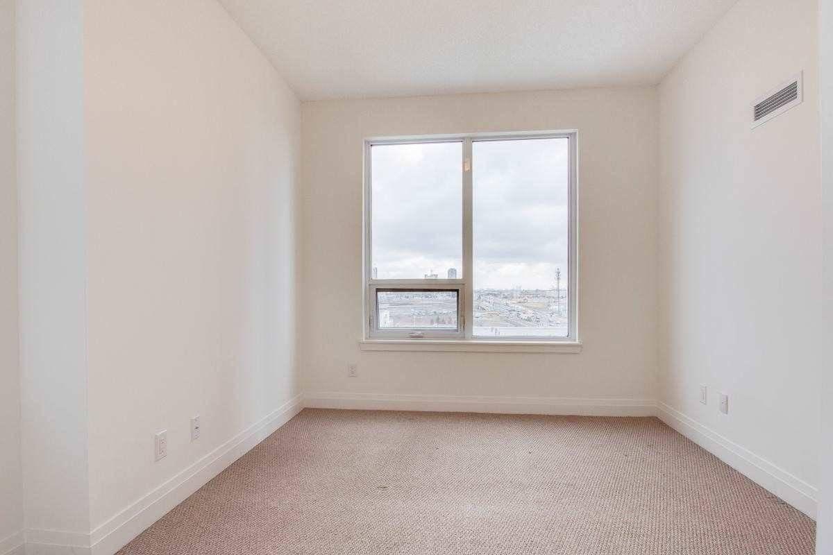 Condo for sale at 3700 Highway 7 Hy Unit 1011 Vaughan Ontario - MLS: N4421251