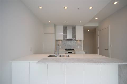 Condo for sale at 4670 Assembly Wy Unit 1011 Burnaby British Columbia - MLS: R2415813