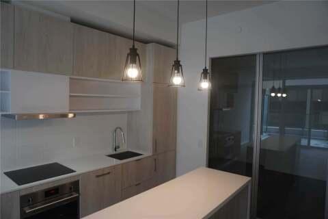 Apartment for rent at 5 Soudan Ave Unit 1011 Toronto Ontario - MLS: C4847534