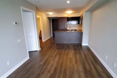 Condo for sale at 5168 Yonge St Unit 1011 Toronto Ontario - MLS: C4963396