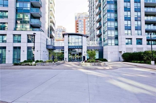 For Sale: 1011 - 55 South Town Centre Boulevard, Markham, ON | 2 Bed, 2 Bath Condo for $499,000. See 20 photos!
