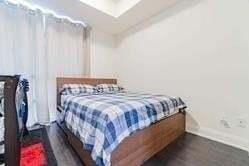 Condo for sale at 55 Yorkland Blvd Unit 1011 Brampton Ontario - MLS: W4798025