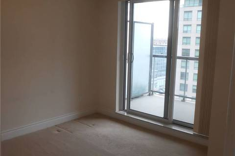 Apartment for rent at 60 South Town Centre Blvd Unit 1011 Markham Ontario - MLS: N4549858