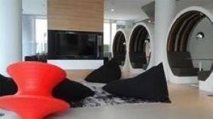 Apartment for rent at 68 Shuter St Unit 1011 Toronto Ontario - MLS: C4735700