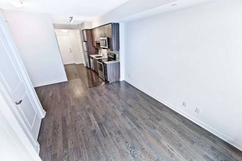 Apartment for rent at 9201 Yonge St Unit 1011 Richmond Hill Ontario - MLS: N4509287