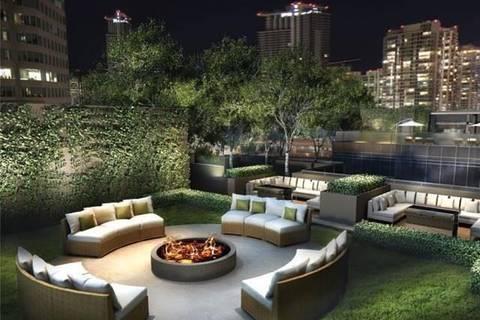 Apartment for rent at 955 Bay St Unit 1011 Toronto Ontario - MLS: C4454771