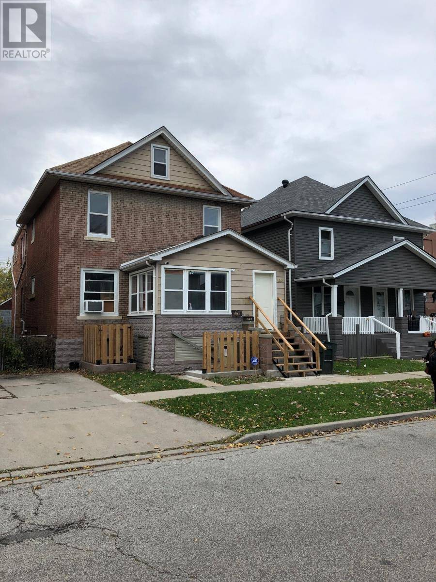 Townhouse for sale at 1011 Albert Rd Windsor Ontario - MLS: 19028789