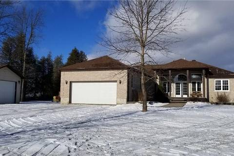 House for sale at 1011 Craig Rd Oxford Mills Ontario - MLS: 1140965