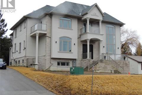 House for sale at 1011 Elgin St Newmarket Ontario - MLS: N4399778