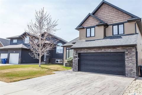 House for sale at 1011 Stensrud Rd Saskatoon Saskatchewan - MLS: SK798569