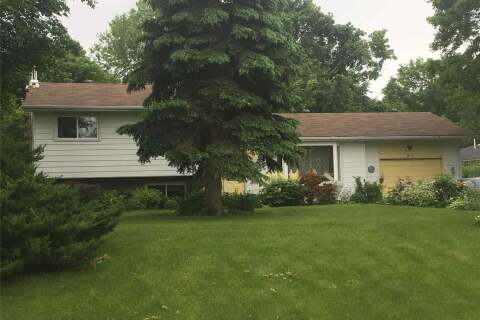 House for sale at 1011 Westminister St Innisfil Ontario - MLS: N4935241