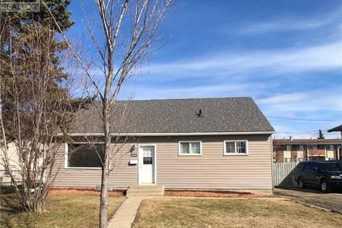House for sale at 10110 106 Ave Grande Prairie Alberta - MLS: GP204783
