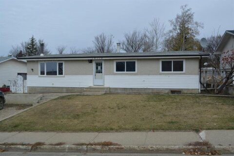 House for sale at 10110 115 Ave Peace River Alberta - MLS: A1047403