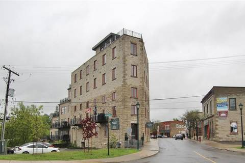 101102 - 7 Mill Street, Almonte | Image 2