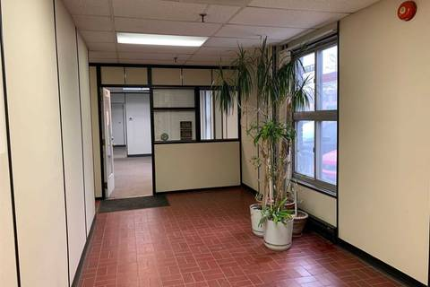 Commercial property for lease at 5845 Luke Rd Apartment 101,103 Mississauga Ontario - MLS: W4721029