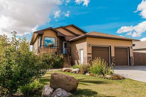 House for sale at 10111 93 St Sexsmith Alberta - MLS: A1035464