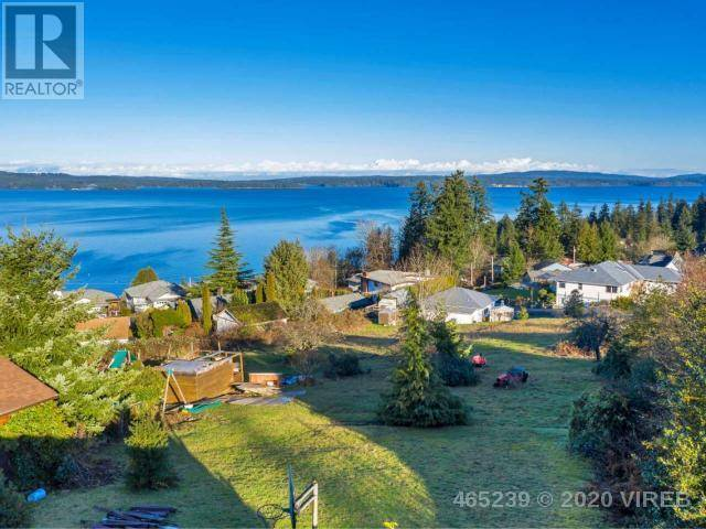 House for sale at 10111 Victoria Rd Chemainus British Columbia - MLS: 465239