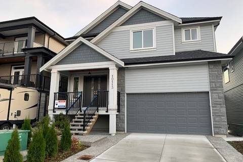 House for sale at 10113 246a St Maple Ridge British Columbia - MLS: R2319558