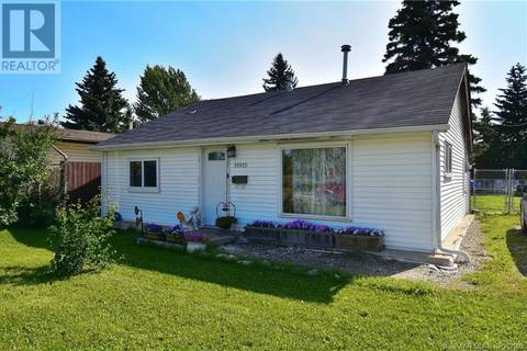 House for sale at 10115 92a St Grande Prairie Alberta - MLS: GP207580