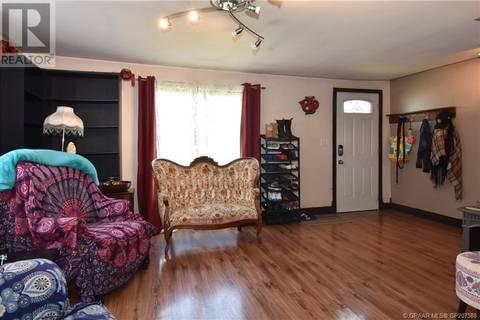 10115 92a Street, Grande Prairie   Image 2