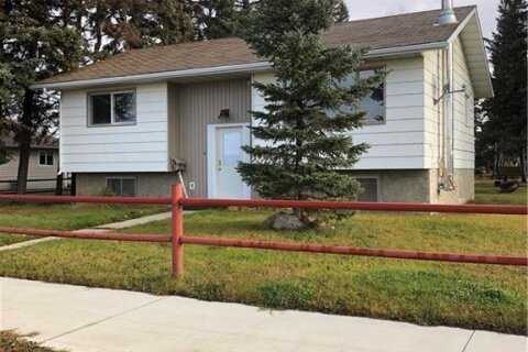 House for sale at 10116 101 Ave Hythe Alberta - MLS: GP211771