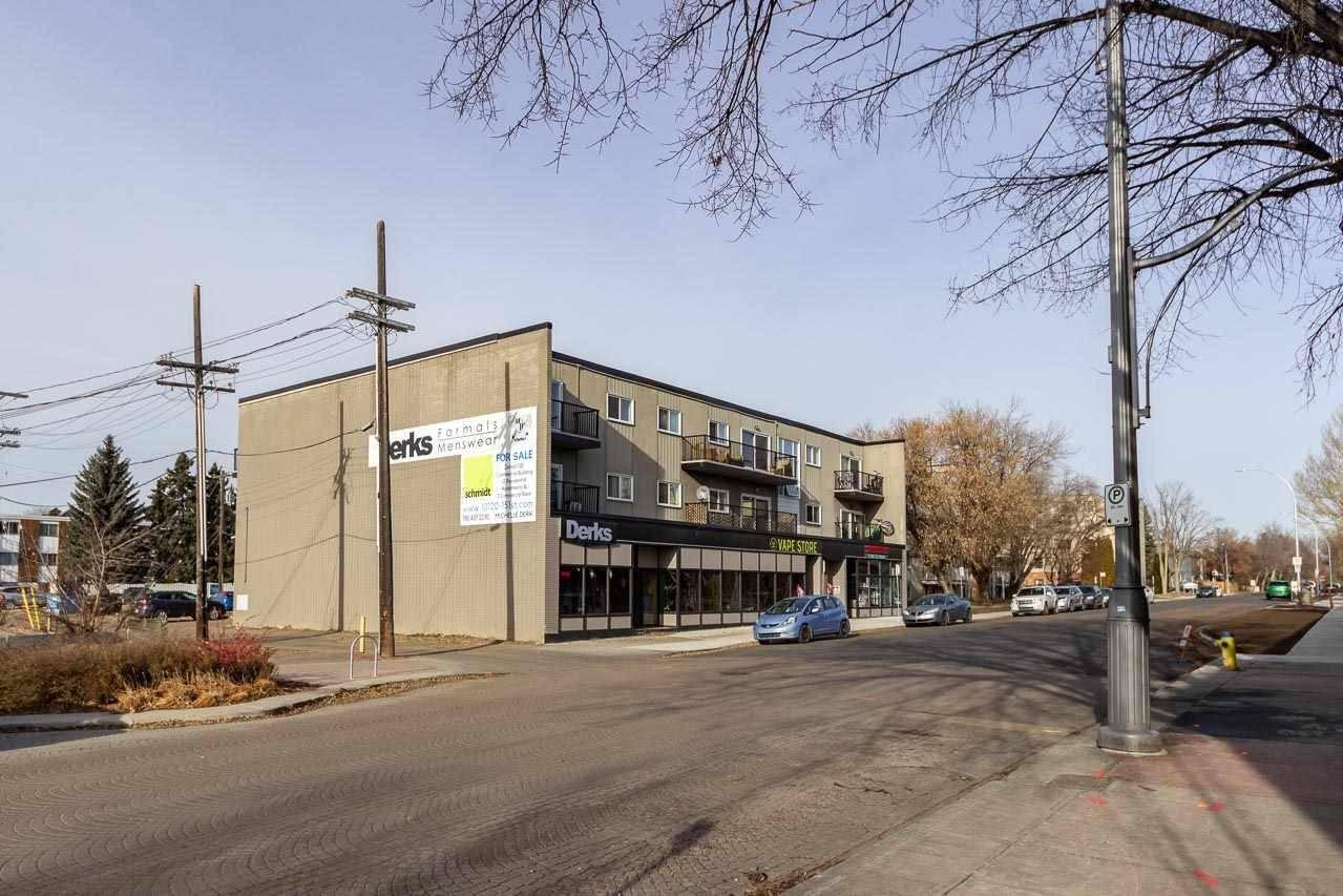 10116 151 Street Nw, Edmonton | Image 1