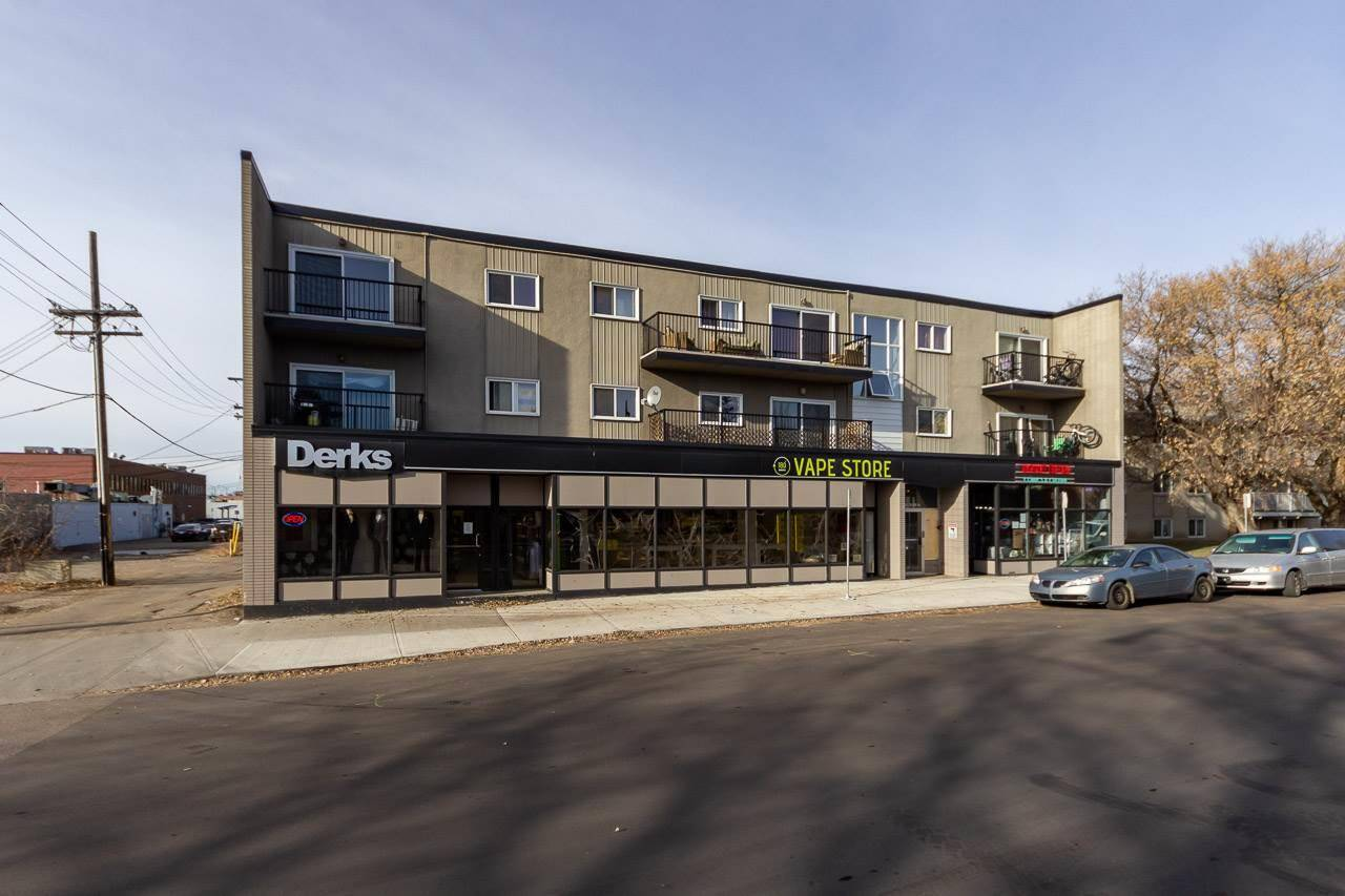 10116 151 Street Nw, Edmonton | Image 2