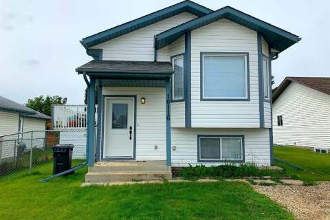 House for sale at 10116 98 St Sexsmith Alberta - MLS: A1000998